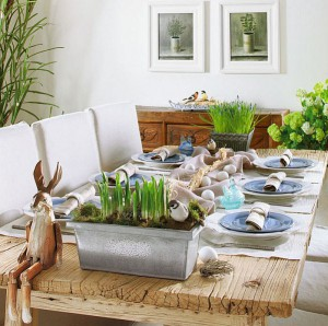 easter_table_3.jpg