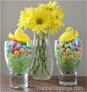 happy-clippings-sweet-peeps-centerpiece.jpg
